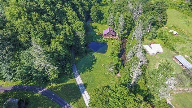 pondhouse (3)