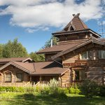 russian-wooden-house (13)