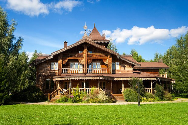 russian-wooden-house (17)