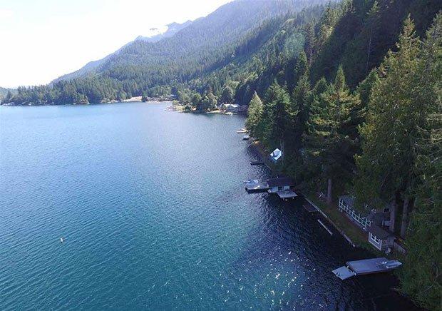 lagoon (8)